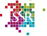 logo-ssr-2